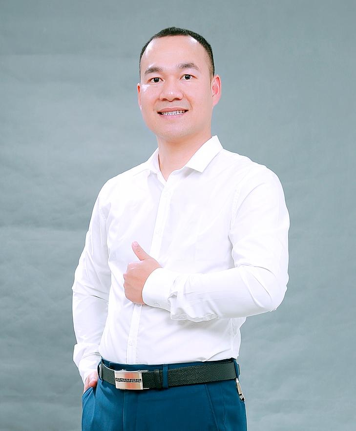 Phạm Xuân Trịnh